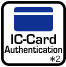 IC-Card Authentication
