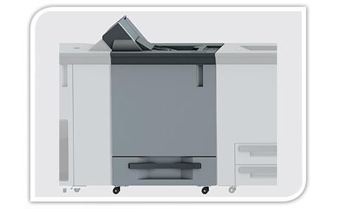 Perfect binder PB-503