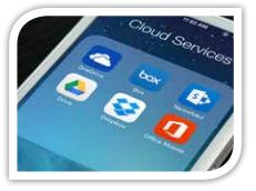 KIP Cloud Connect