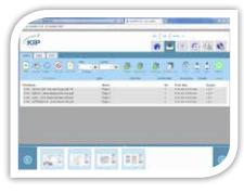 KIP PrintPro