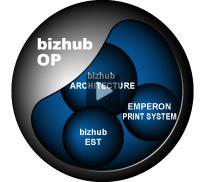 biz_tec_f_bizhubop_image