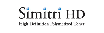 Simitri HD toner