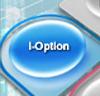i option