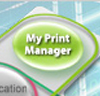 my print manager