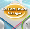 net care device