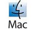 mac_ico