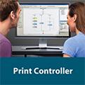 lnav_controller_on