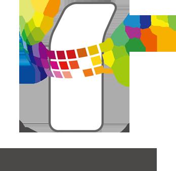 Info Palette