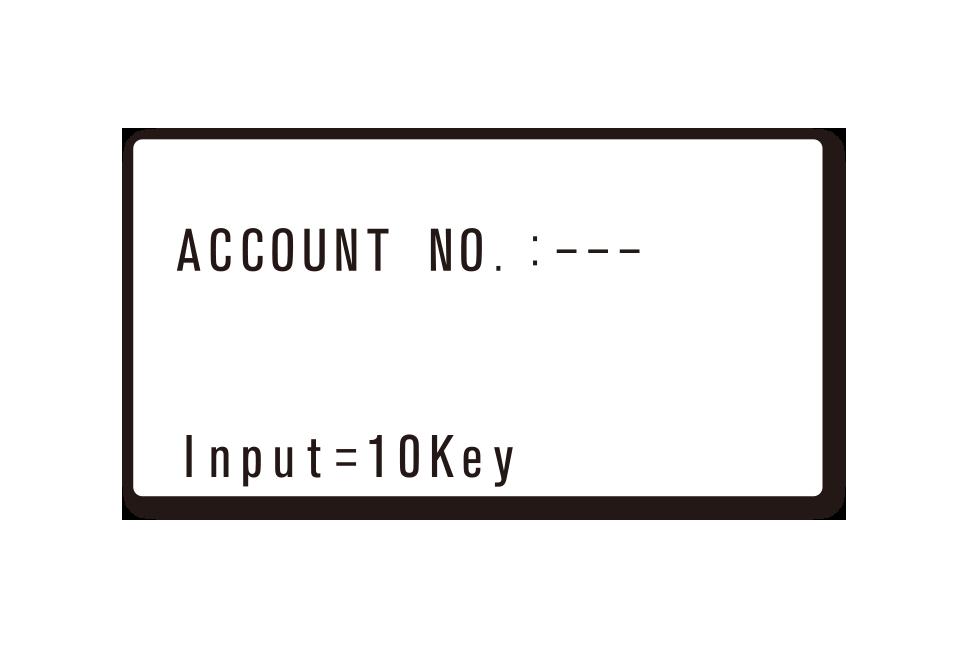 cont07_04_image01