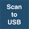 Scan to USB