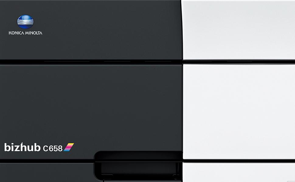HDD mirroring