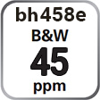 c3351 Colour and B&W 33ppm